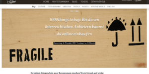 1000things.at österreichische Onlineshops