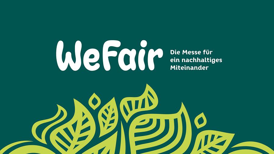 WeFair Wien 2021